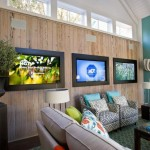 Enter to win a Smart Home! From HGTV – Ended May 31, 2013
