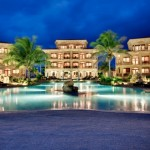Top 13 Reasons to Invest in Property in Belize