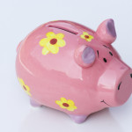 Saving Money Matters – 12 Months of Deals for you and your home