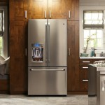 Enter to win the GE Appliances Big Summer Blowout – til Aug 16th only (Ended)