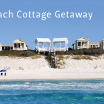 Enter Sweepstakes to Win a Beach Cottage Getaway – Ended