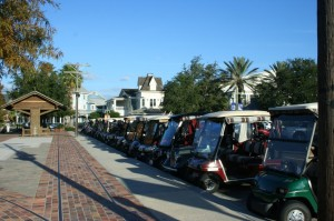 thevillagesgolfcarts