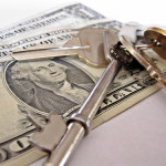 Avoid the Pitfalls of Self Property Management
