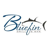 Bluefin Grill & Bar