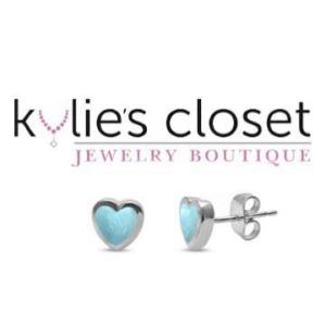 Kylie's Closet Jewelry Boutique