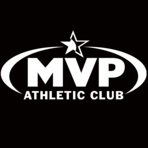 MVP Athletic Club – Brownwood