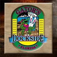 Gator's Dockside – Brownwood