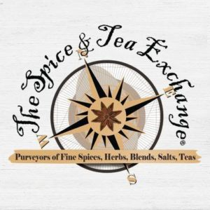 The Spice and Tea Exchange of Brownwood