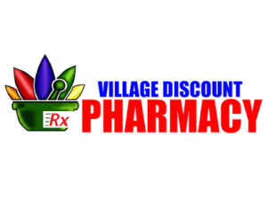 Village Discount Pharmacy