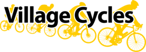 Villages Cycles
